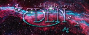 eden-space