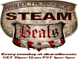 steambeats